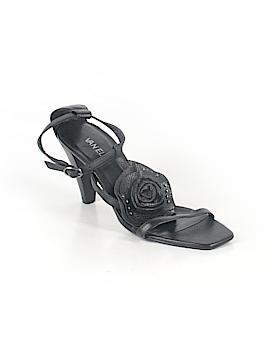 VanEli Heels Size 10 1/2
