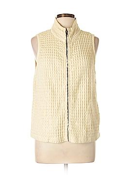 Mod-O-Doc Vest Size Lg (3)