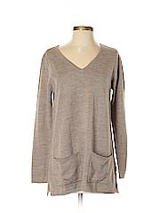 St. John's Bay Women Pullover Sweater Size S