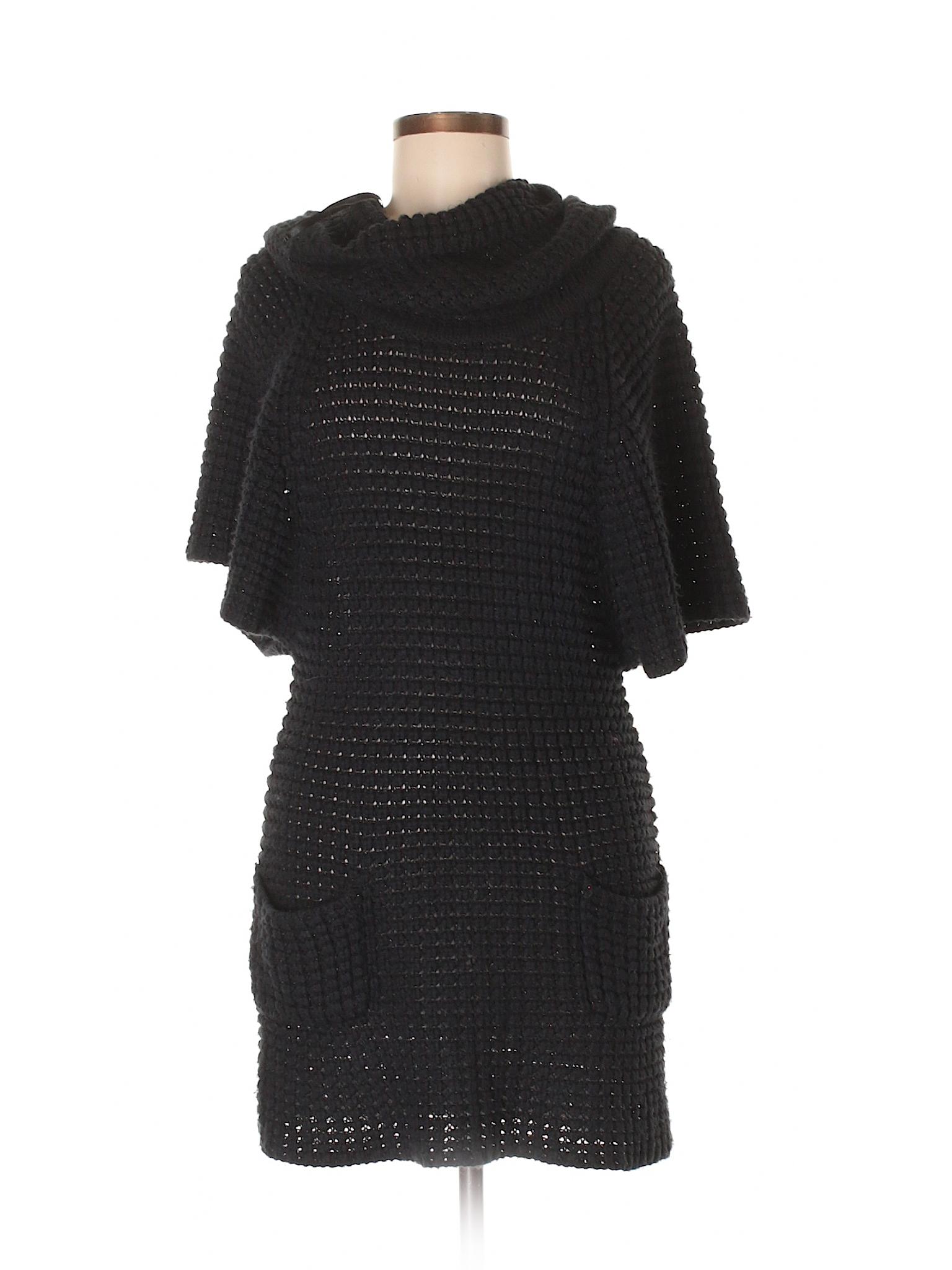 Boutique Arden Dress Casual B Winter rwqPFOgHr