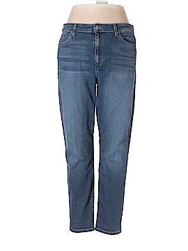 Joe's Jeans Jeans 33 Waist