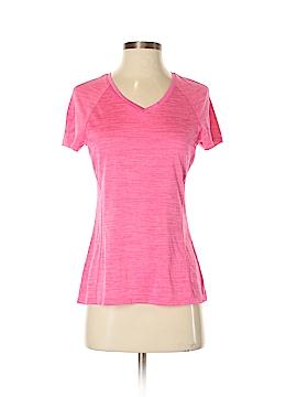 Danskin Active T-Shirt Size S