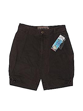 L.A.M.B. Shorts Size 2