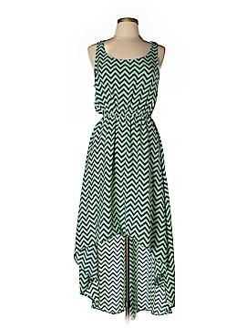 Liberty Love Casual Dress Size L