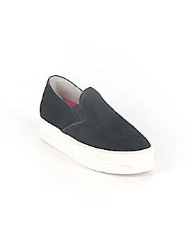 Skechers Sneakers Size 8