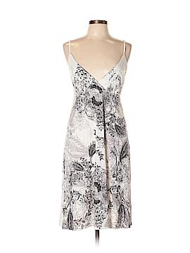 Cristinalove Casual Dress Size XL
