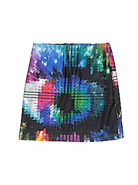 Zara Terez Skirt Size M (Kids)