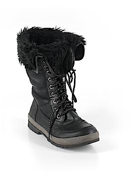 Etc! Boots Size 8 - 9 (L)