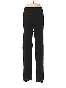 Nine West Casual Pants Size XL