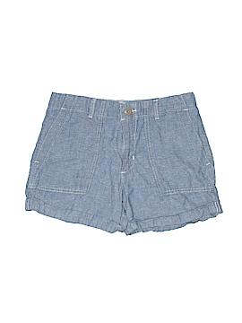 Levi's Shorts 26 Waist