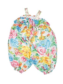 Bonnie Baby Jumpsuit Size 24 mo