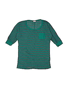 Splendid 3/4 Sleeve T-Shirt Size 10