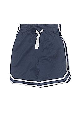 Falls Creek Athletic Shorts Size 24 mo