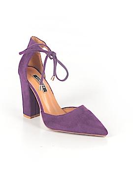 Fashion Classics Heels Size 42 (EU)
