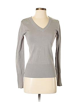Geri C. Pullover Sweater Size M