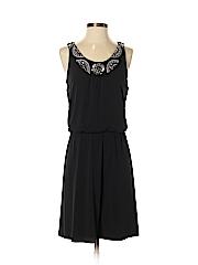 White House Black Market Women Cocktail Dress Size S