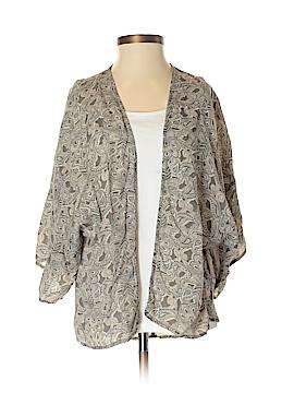 Frenchi Kimono Size Sm - Med