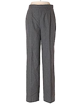 Kasper Wool Pants Size 8