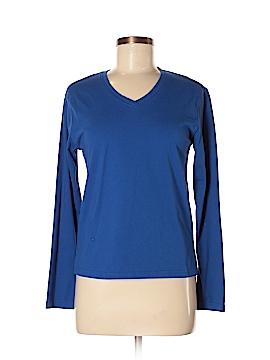 Walmart Long Sleeve T-Shirt Size S