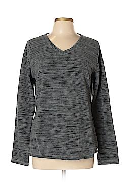 Tek Gear Pullover Sweater Size L