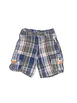 Boyz Wear By Nannette Cargo Shorts Size 2T