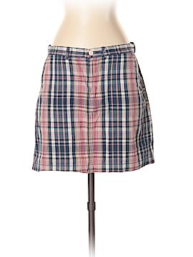 Ralph Lauren Sport Active Skirt Size 4