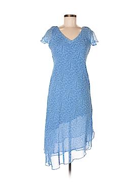Positive Attitude Casual Dress Size 6