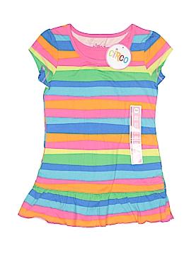Circo Dress Size X-Small (Kids)
