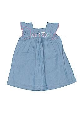 Arizona Jean Company Dress Size 24 mo