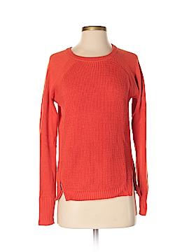 Athleta Pullover Sweater Size S