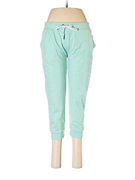 Coco Limon Active Pants Size M