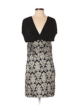 Arden B. Cocktail Dress Size 2