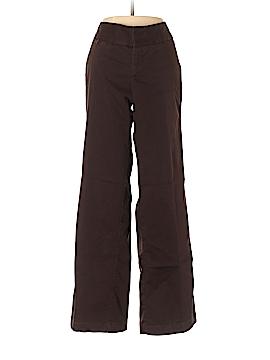 Dockers Dress Pants Size 4