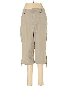 Gloria Vanderbilt Casual Pants Size 14