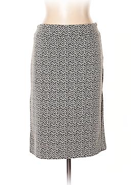 Carole Little Casual Skirt Size 12