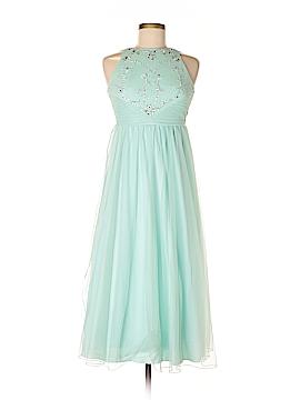 Speechless Cocktail Dress Size 14