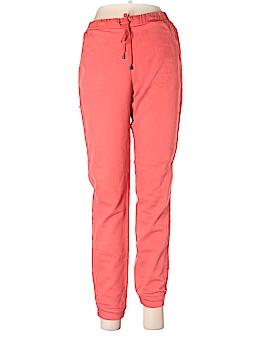 Trafaluc by Zara Casual Pants Size 6