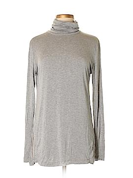 Mustard Seed Long Sleeve T-Shirt Size M