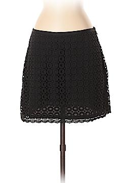 C. Wonder Casual Skirt Size 2