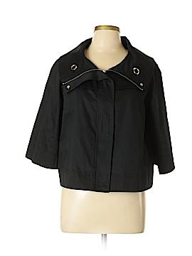 Worthington Jacket Size L