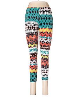 Sweet Leggings Size M