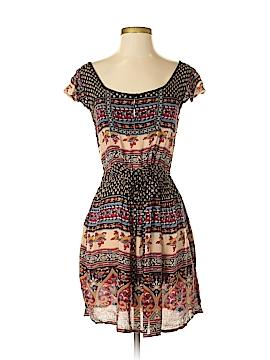 Lottie & Holly Casual Dress Size S