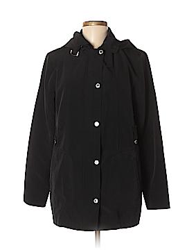 Fleet Street Jacket Size M