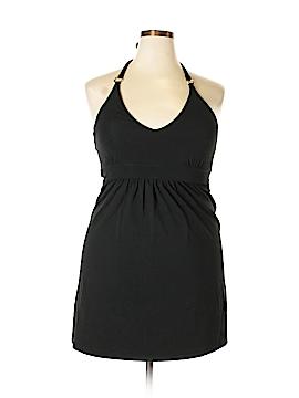 Victoria's Secret Casual Dress Size L