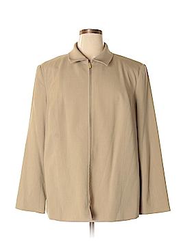 Rafaella Jacket Size 20 (Plus)