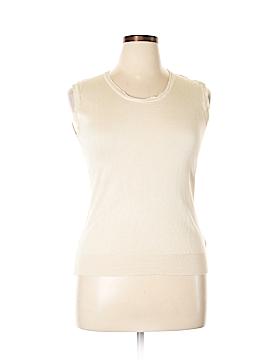 Cristina Pullover Sweater Size XL