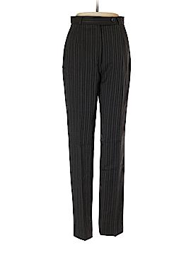 John Meyer Wool Pants Size 4