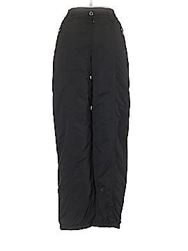 Bogner Snow Pants Size 4