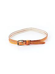Unbranded Accessories Women Belt Size L