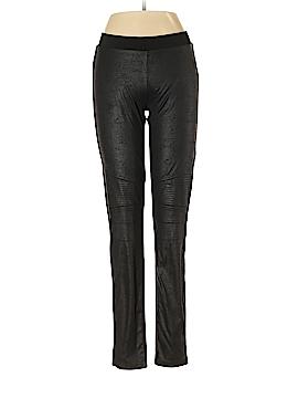 Gianni Bini Leggings Size L